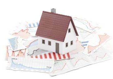 2017: L'ANNO DELLA RIPRESA: le previsioni immobiliari