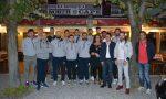 Team Volley rinasce e inaugura la serie C