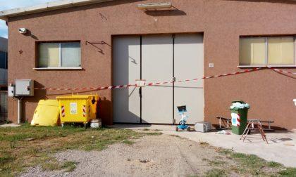 6mila euro di multa per manodopera clandestina