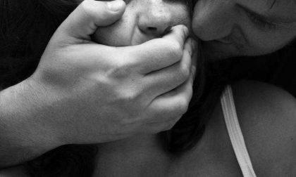 Donna stuprata a Toscolano Maderno: giudizio immediato per il 33enne imputato
