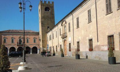 A Castel Goffredo Flora et Labora porta tutti i commercianti in piazza