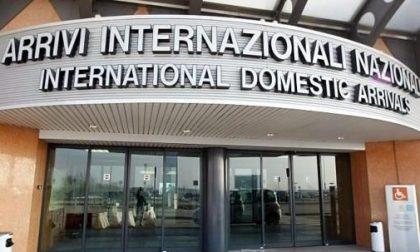 Aeroporto D'Annunzio: presentato il piano degli investimenti