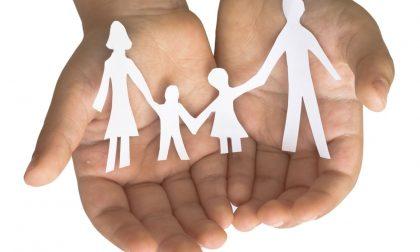 Affido: la nuova cultura dell'accoglienza