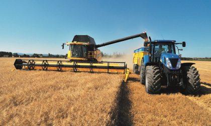 Tre milioni e mezzo per finanziare le aziende agricole lombarde