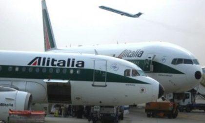 Alitalia, 5 ragioni dietro la crisi