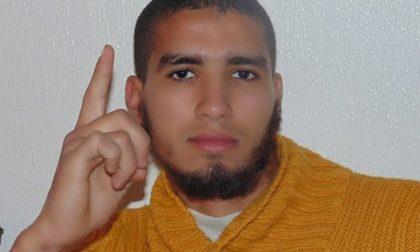 Allarme terrorismo: arrestato marocchino 25enne