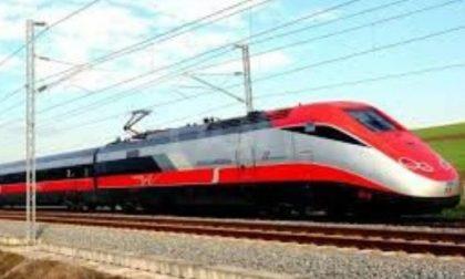 Alta velocità Brescia-Verona, sì alle varianti per Calcinato e Desenzano