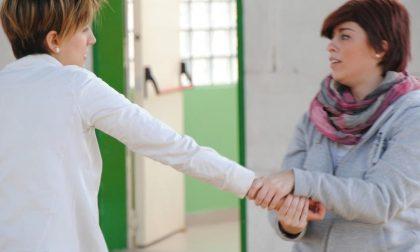 Arriva il corso anti aggressione femminile