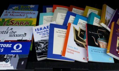 Arrivano testi ebraici alla biblioteca di Calvisano