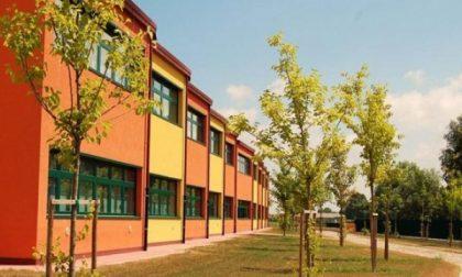 """Asola e la scuola considerata come un """"ponte"""""""