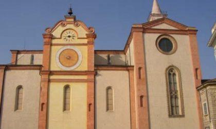Asola, eventi: 13 mila euro dalla giunta