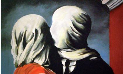Asola, storia d'amore con furto