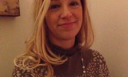 Assessore, Beatrice Morandi sostituirà Patrizia Mulè