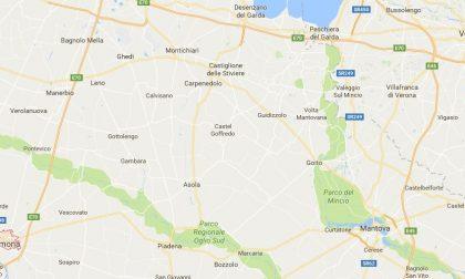 """Autostrada Mantova-Cremona, Fava: """"Opera inutile"""""""