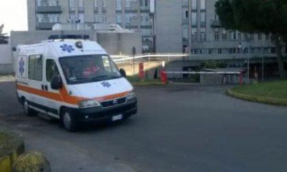 Autotrasportatore rumeno guida al limite del coma etilico: oltre i 3 g/l