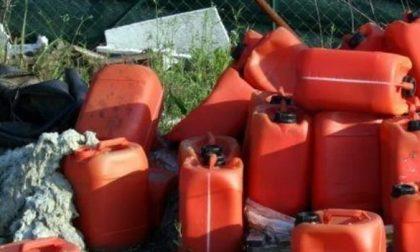 BRESCIA, RISCHIO VELENI: inquinamento a Berzo Demo, la Regione parte Civile al Consiglio di Stato