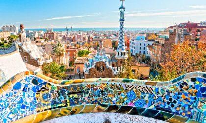 Barcellona: continuano le testimonianze