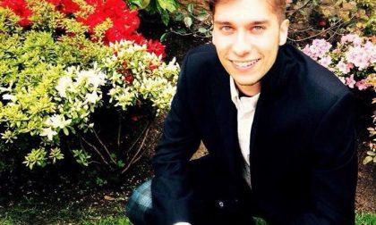 Bassano: Luca Russo la seconda vittima in Spagna
