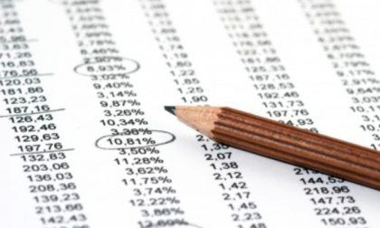 Bedizzole, approvati i bilanci di previsione