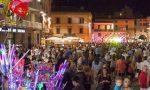 La Notte Bianca illumina le vie di Cazzago San Martino