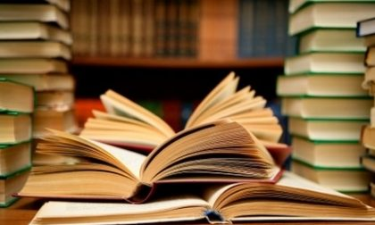 Biblioteca diffusa, integrati i sistemi bibliotecari bresciani
