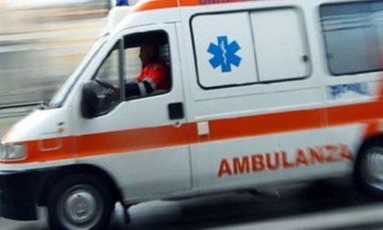 Bimbo in arresto cardiaco, i medici gli salvano la vita