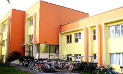 Blue Whale, è terrore in una scuola di Ghedi
