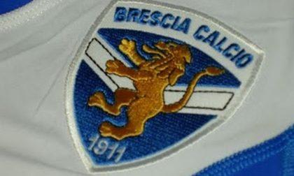 Un positivo al Covid anche nel Brescia Calcio