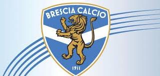 Brescia calcio, torna Roberto Boscaglia