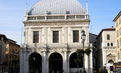Brescia, torna il Mille Chitarre in piazza