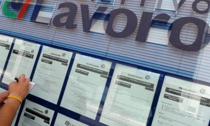 Bresciano: 16.200 posti di lavoro in più