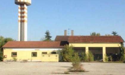 CENTRO RIMPATRI, BORDONALI: SCELTA DEL GOVERNO CALATA DALL'ALTO