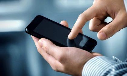 Calcinato, Comune più vicino ai cittadini con WhatsApp