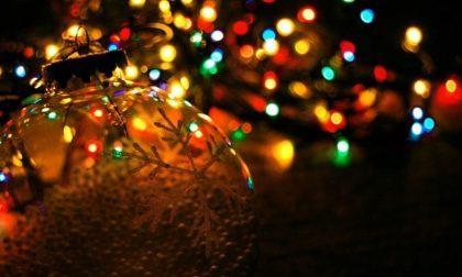 """Calcinato, indetto il concorso """"Natale in Comune"""""""