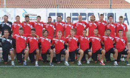 Calcio Montichiari: «Avanti nonostante tutto»