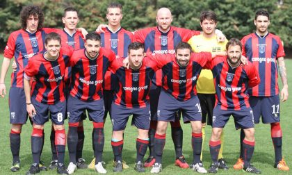 "Calcio, Ponzoni presidente U.s: ""Comunque vada, ci saremo"""