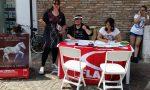 Calvisano, Cgil raccoglie firme per diritti lavoratori