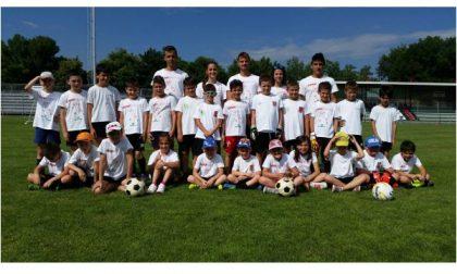 «Campenedolo», un successo con oltre 100 bambini