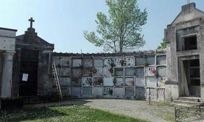 Cappella Muccini va all'asta: 18mila euro nelle casse comunali