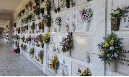 Approvata in Regione la nuova riforma funeraria