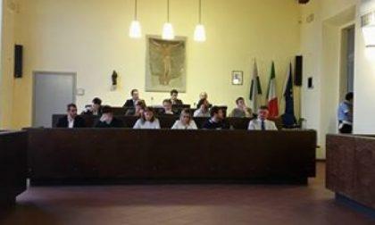 Carpenedolo, lite tra sindaco e Monteverdi