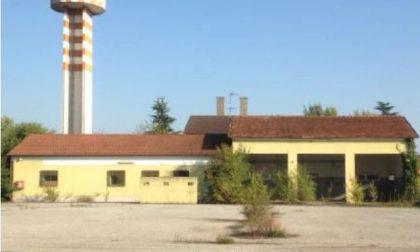 Caserma Serini, nessuna sospensione dei lavori, il Comune non si arrende