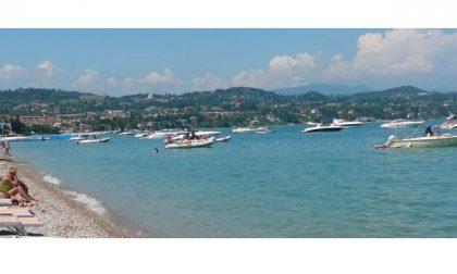 Castel Goffredo, 70enne annega nel Lago