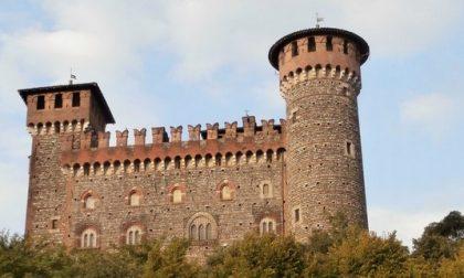 Castello Bonoris, continuano le visite guidate