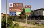 Castenedolo, presto nuovi lavori in via Matteotti