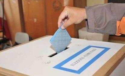 Speciale elezioni in provincia di Brescia: i candidati sindaco e le liste
