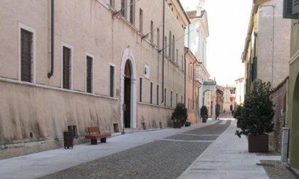 Castiglione e Solferino, scattano le prime minacce al sindaco