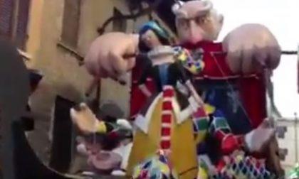 """Castiglione si prepara al """"Gran Carnevale"""""""