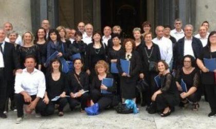 Colpa della crisi, il «Brixia Camera Chorus» lascia Ghedi