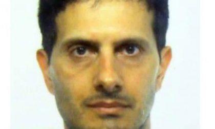 Condannato all'ergastolo per aver ucciso la moglie